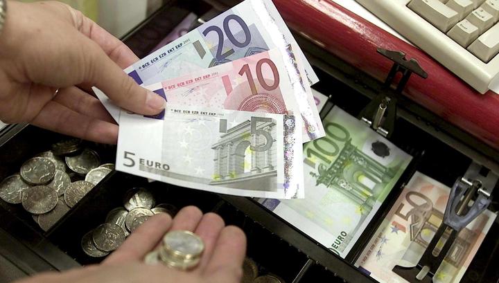 Польша, Венгрия и Чехия отказались от евро