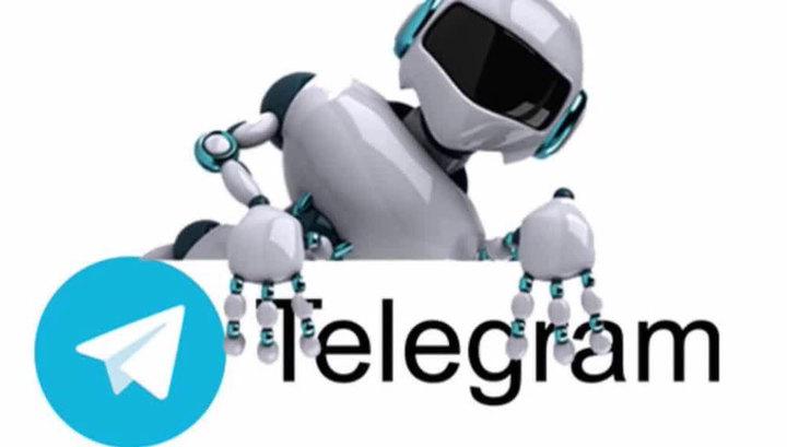 Страсти по Telegram: мессенджеру в РФ предрекли последние дни