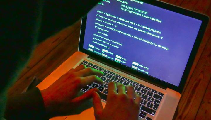 ФАС! Хакеры атаковали антимонопольщиков