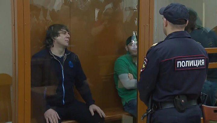 Верховный суд оставил в силе приговор убийцам Немцова, но отменил штрафы