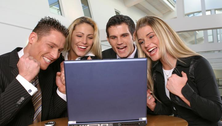 Пессимисты ведут бизнес лучше оптимистов