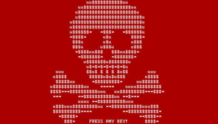 Правительство Австралии обвинило Россию в распространении вируса NotPetya