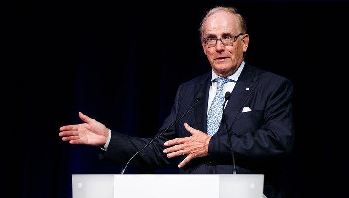 WADA не восстановит РУСАДА, если Россия не признает доклад Макларена