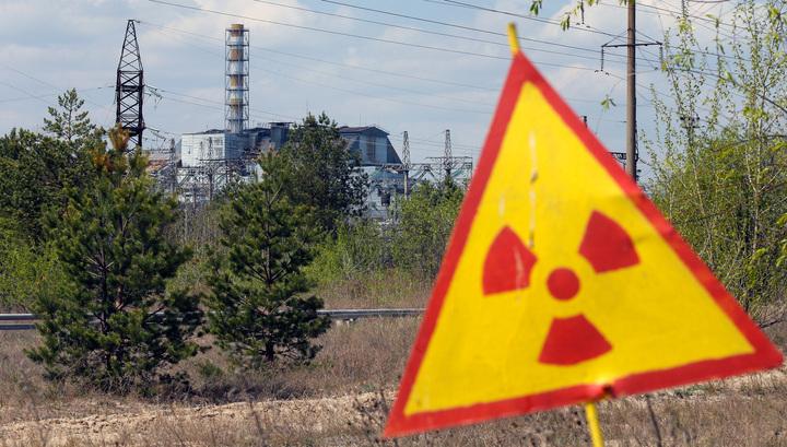 Иди своей дорогой, сталкер: в Чернобыльскую зону стали пускать туристов