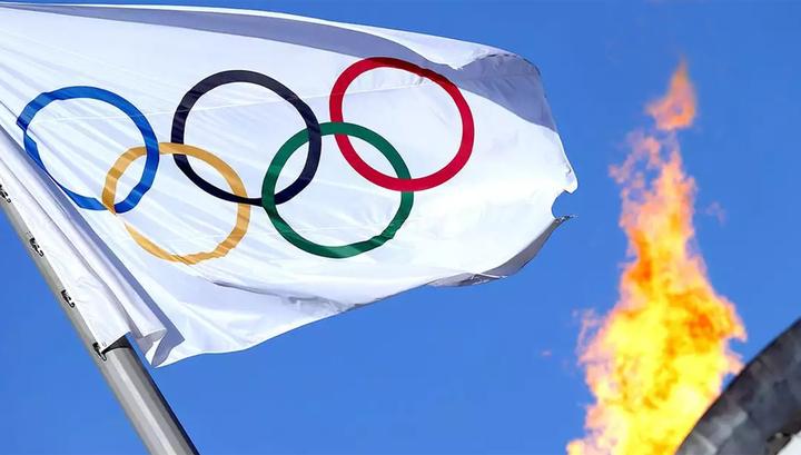 Американский Денвер хочет провести зимнюю Олимпиаду