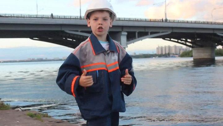 Крымскому мосту посвящают песни и стихи: победителя конкурса объявят 5 августа