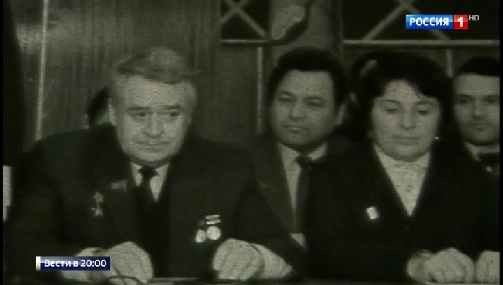 Самый секретный министр: 95-летие создателя ядерной кнопки