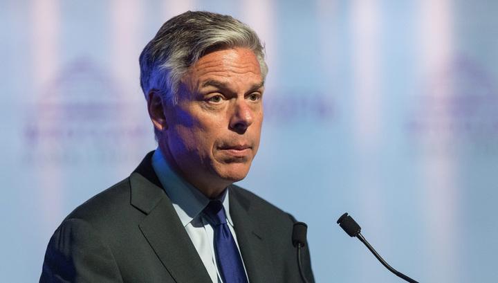 Посол США пообещал возобновить визовые собеседования в ближайшие дни