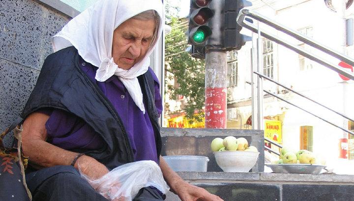 Волгоградский депутат приравнял малоимущих пенсионеров к тунеядцам