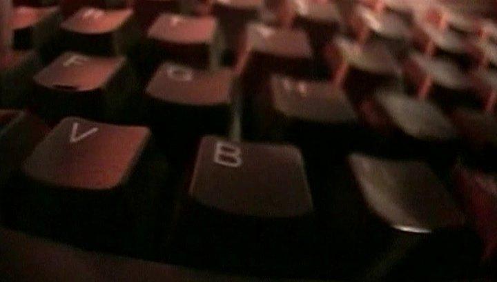 Соучастник крупнейшей кибератаки Дмитрий Смилянец освобожден в зале суда в США