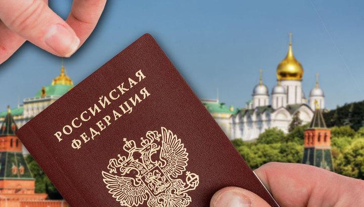 Основатель VisionLabs: через 15-20 лет в России могут отменить паспорта