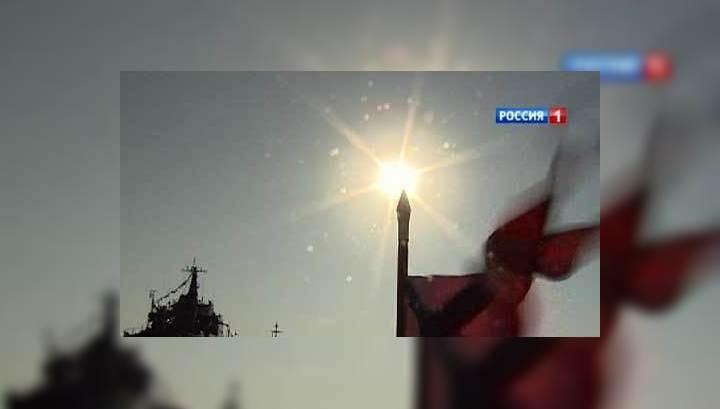 Новости гродовка донецкой области
