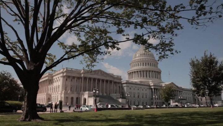 Новые санкции США: внутренняя политика или экономическая подоплека?