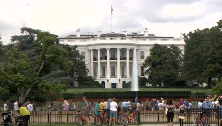 Белый дом: 6 пособников терроризма попали в США по программе розыгрыша виз