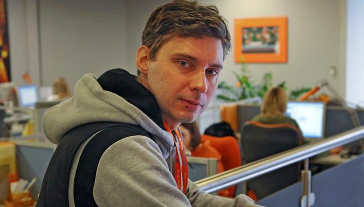 СК направит на Украину повторный запрос по делу о гибели Стенина