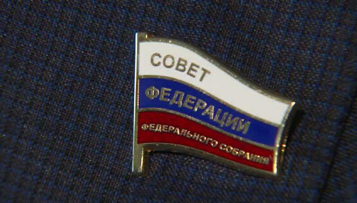 Богатых россиян не оставят без пенсии