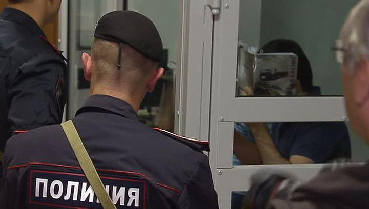 СК раскрыл тайну неуловимой банды ГТА, суд вынес приговор