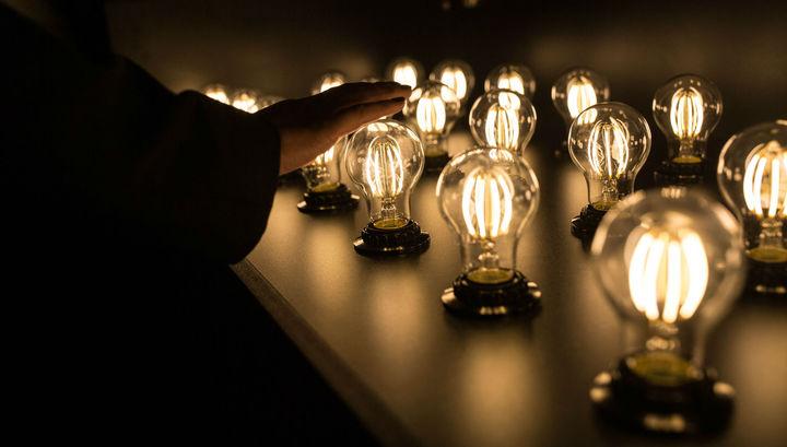 Электроснабжение Венесуэлы восстановлено