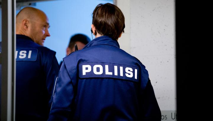 Финские соцработники уже месяц на дают россиянке увидеть дочь