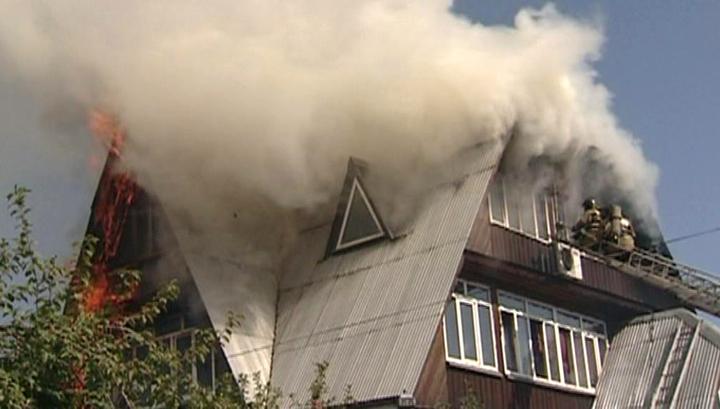 Пожар дома престарелых в красноярске пансионаты для пожилых людей в ижевске золотая осень