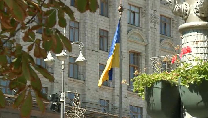 Роспотребнадзор предупреждает россиян - на Украине распространяется туберкулез