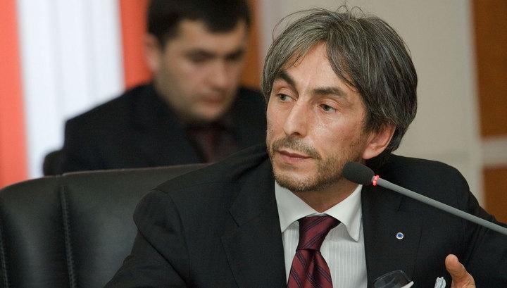 Джабраилов раскаивается и просит рассмотреть дело в особом порядке