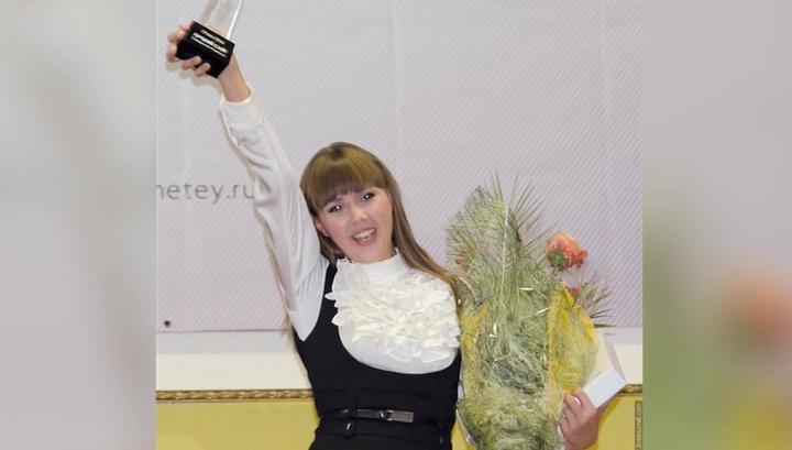 Кремль прояснит ситуацию с похищением журналистки Курбатовой