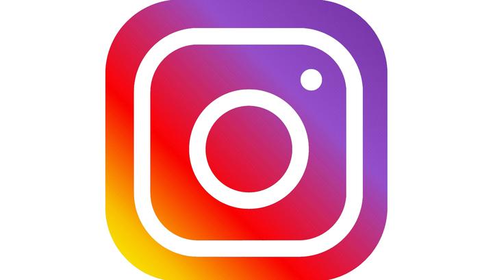 Вести.Ru: Instagram разрастется с минуты до часа
