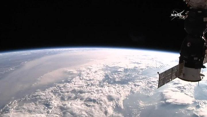 Порошенко напомнили, насколько скатилась космонавтика Украины с 1991-го