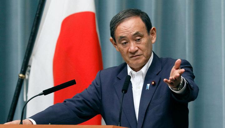 Ракета КНДР пролетела над Хоккайдо: Япония заявила жесткий протест