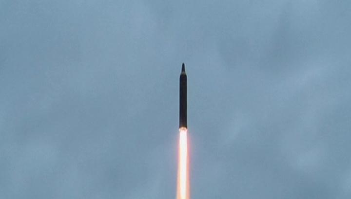Ракетные испытания КНДР: ООН в очередной раз осуждает, но что дальше?