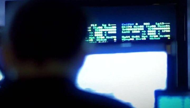 Создана нейросеть, которая верстает сайты по скриншоту