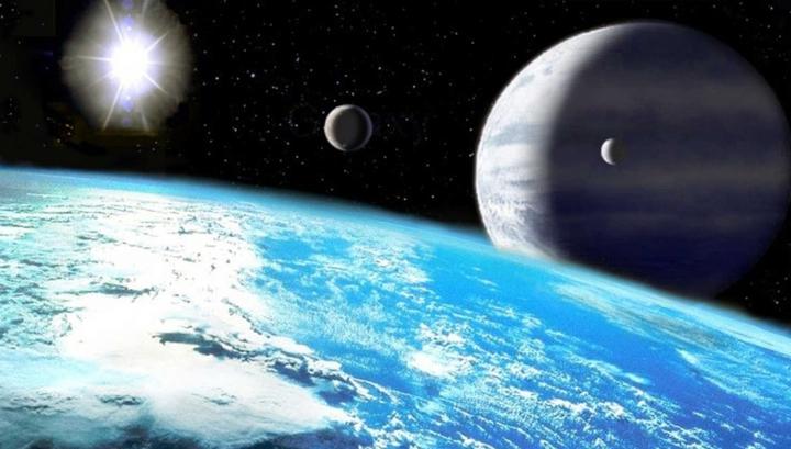 В Солнечной системе могут быть неизвестные планеты. Но они не грозят столкновением.