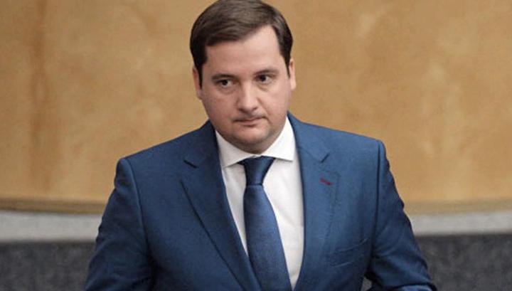 Вести.Ru: Цыбульский едет в Нарьян-Мар, Кошин уезжает в другой регион