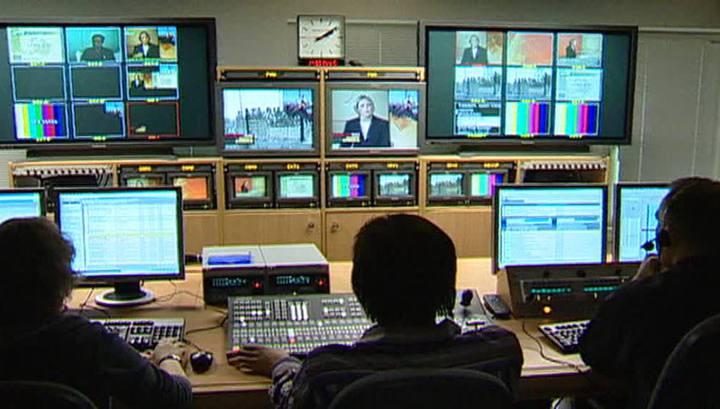 """Переход на """"цифру"""": начался второй этап отключения аналогового телевещания"""