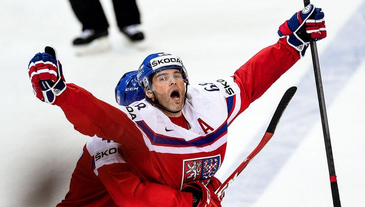 российский хоккеист приехал на бентли на олимпиаду 2014
