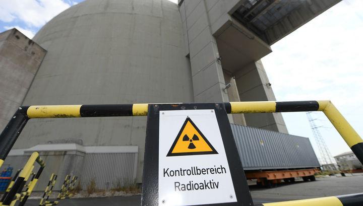 Авария на АЭС Фукусима-1 – крупнейшая радиационная катастрофа со времён Чернобыля.