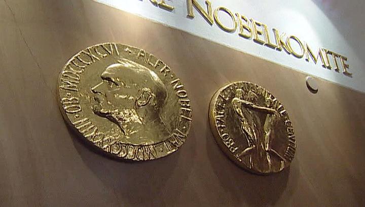 """В Швеции посадили насильника, из-за которого в этом году отменили """"Нобеля"""" по литературе"""