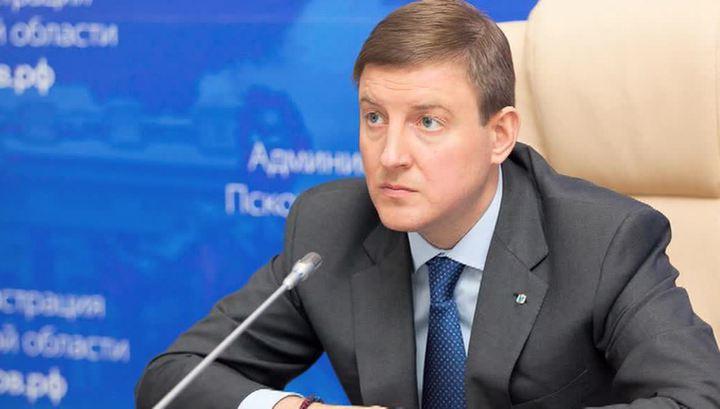 Российские депутаты поехали в Сирию, несмотря на ракетный удар