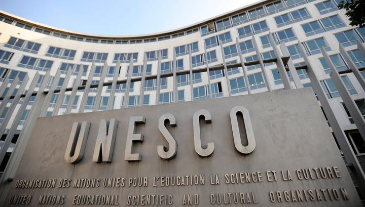 В штаб-квартире ЮНЕСКО откроется выставка памяти жертв Холокоста