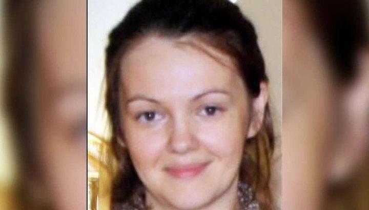 Россиянку Богдану Осипову освободят, когда ее дети приедут в Канзас