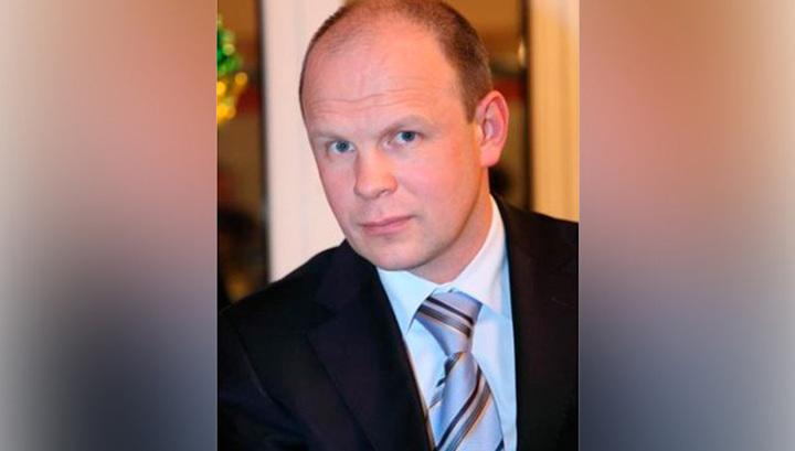 Уволился главный судмедэксперт Москвы Евгений Кильдюшов