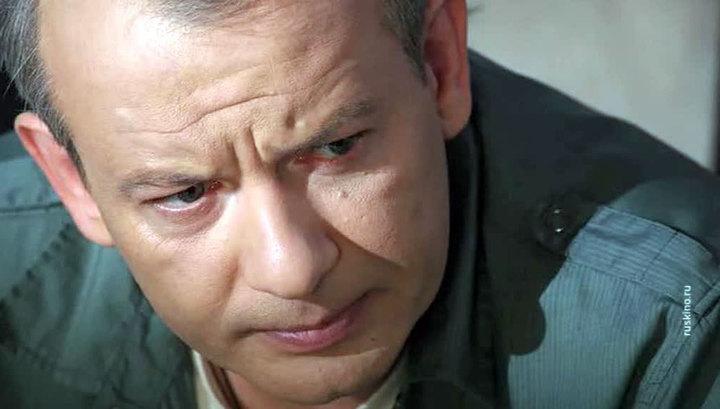 Следком: Дмитрию Марьянову кололи сильные препараты, не выявив противопоказаний