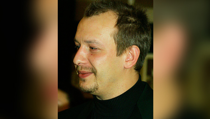 Бывшие любимые женщины Дмитрия Марьянова утверждают, что его убили