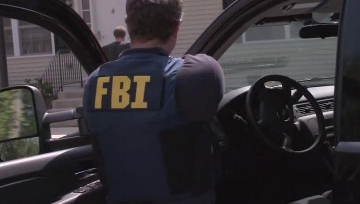 ФБР проверяет человека, который мог быть причастен к стрельбе в Лас-Вегасе