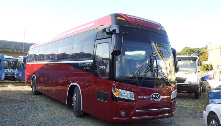 каждым заказ автобуса в аэропорту барнаула временно проживаем недалеко