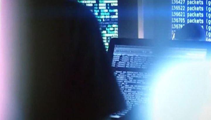 Хакеры: британский проект Integrity Initiative создан для противодействия России