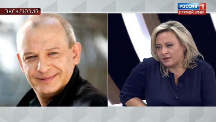 Директору реабилитационного центра, где перед смертью лечился актер Марьянов, предъявили обвинение