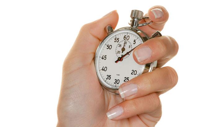 Человечество может получить новый хронометр, основанный на энергетических переходах в атомном ядре.