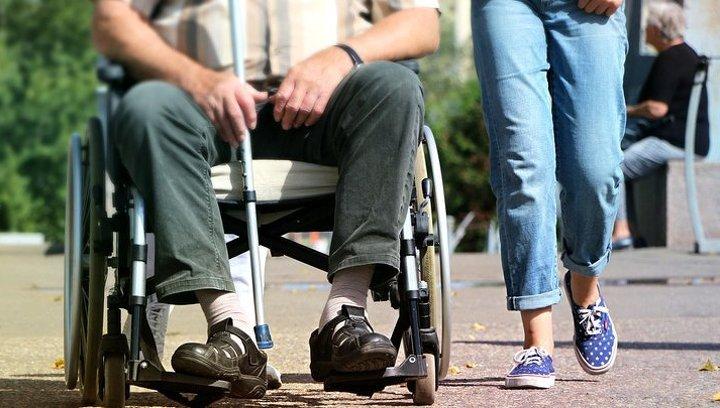 Новый дом-интернат для престарелых воронеж интернаты для престарелых и инвалидов донецкой области